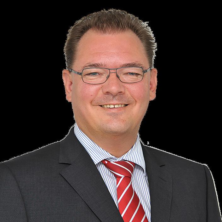 Daniel Hensel
